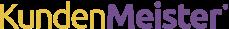 ASPIAG Logo